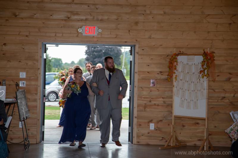 Wedding (891 of 1409)