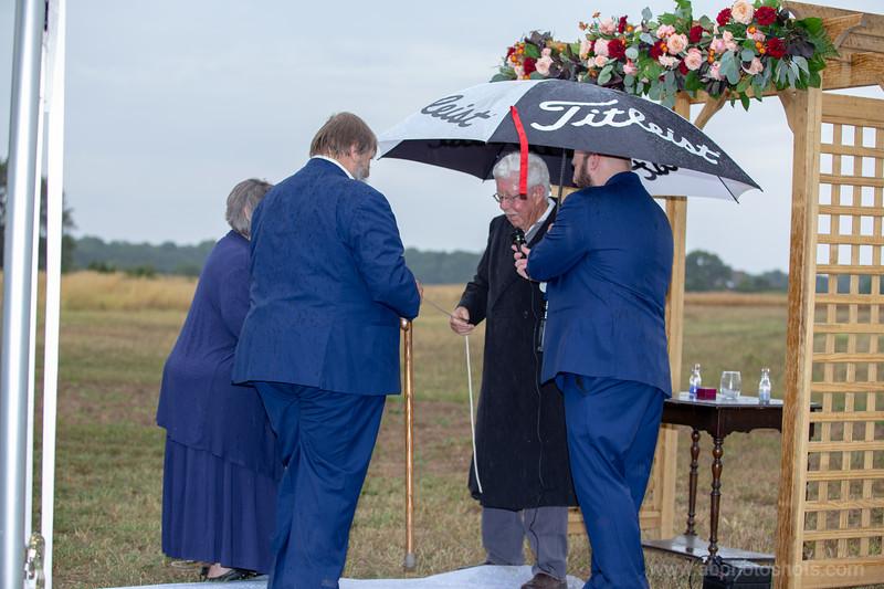 Wedding (536 of 1409)