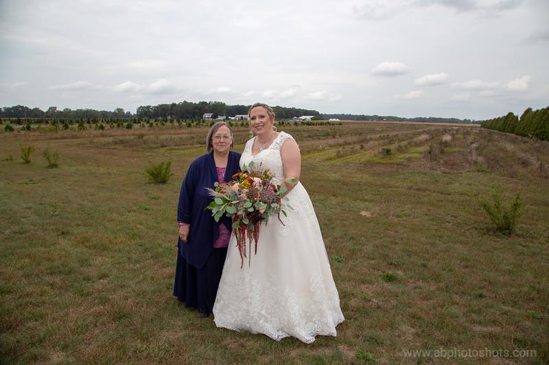 Wedding (203 of 1409)