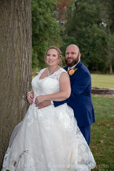 Wedding (878 of 1409)