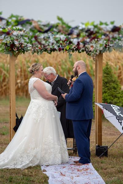 Wedding (635 of 1409)