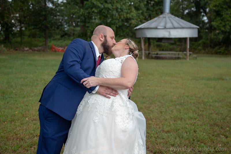 Wedding (861 of 1409)