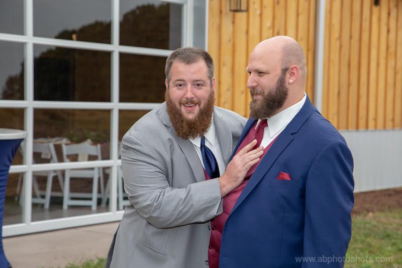 Wedding (54 of 1409)