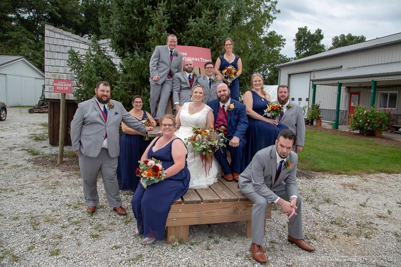 Wedding (826 of 1409)
