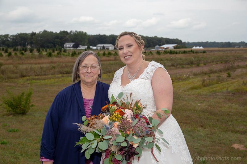 Wedding (206 of 1409)