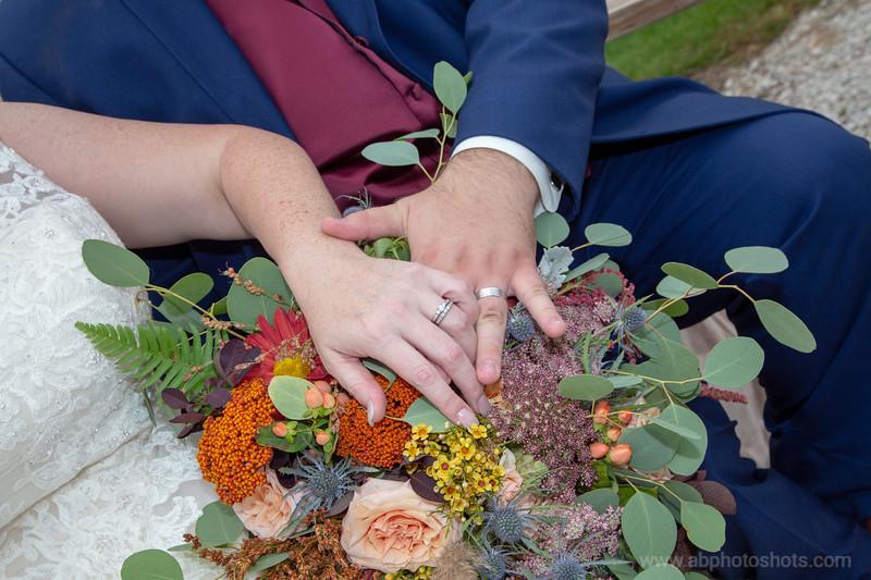Wedding (835 of 1409)