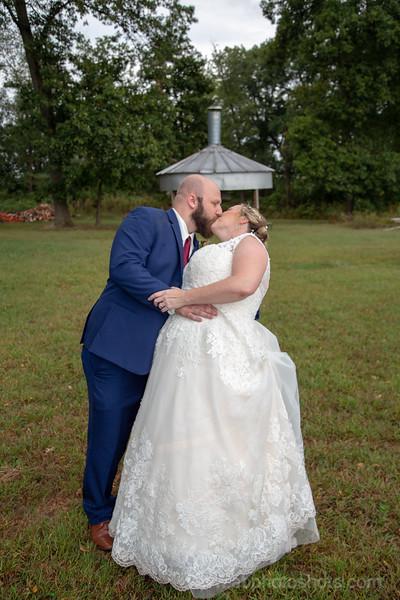 Wedding (866 of 1409)