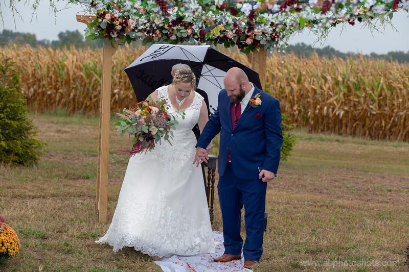 Wedding (658 of 1409)
