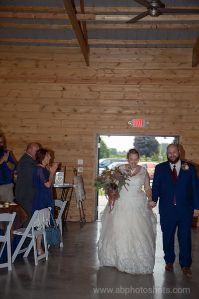 Wedding (910 of 1409)