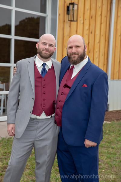 Wedding (61 of 1409)