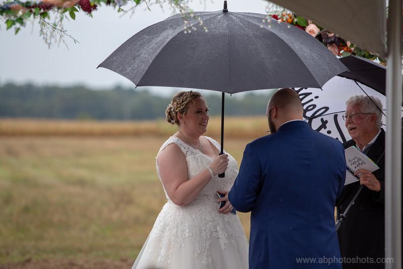 Wedding (626 of 1409)