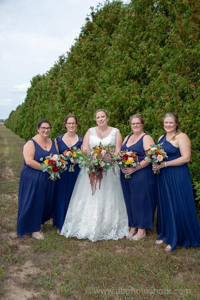 Wedding (237 of 1409)