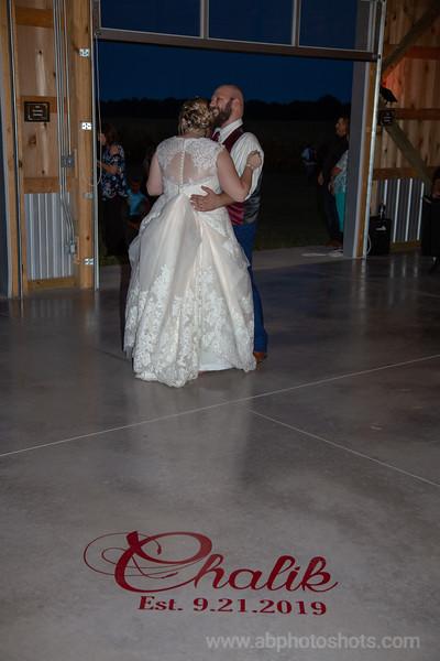 Wedding (1161 of 1409)