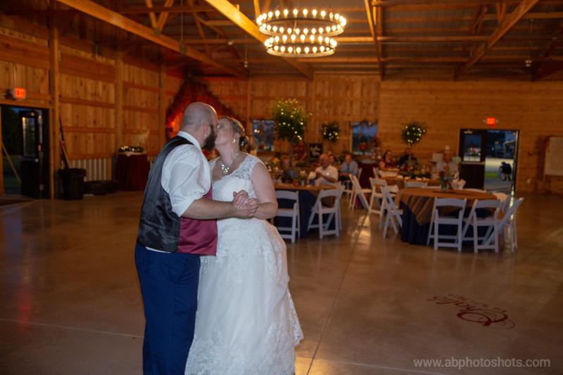 Wedding (1175 of 1409)