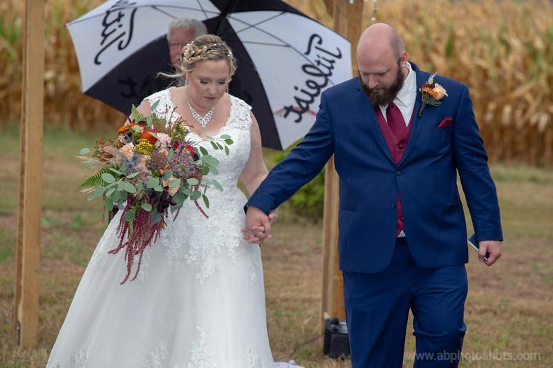 Wedding (659 of 1409)