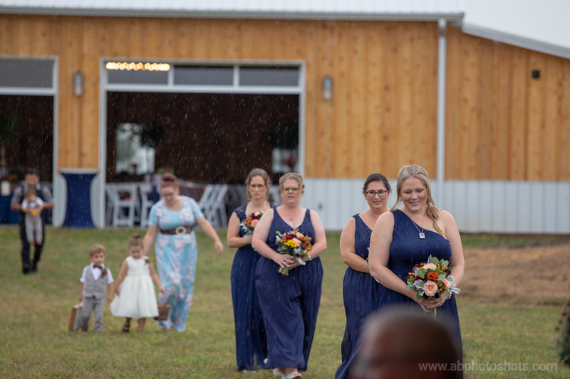 Wedding (550 of 1409)
