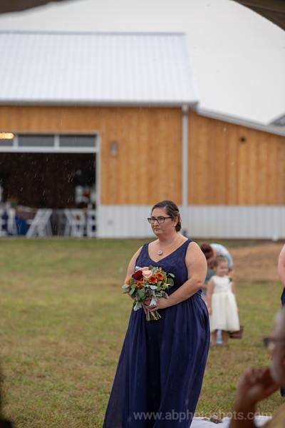 Wedding (554 of 1409)