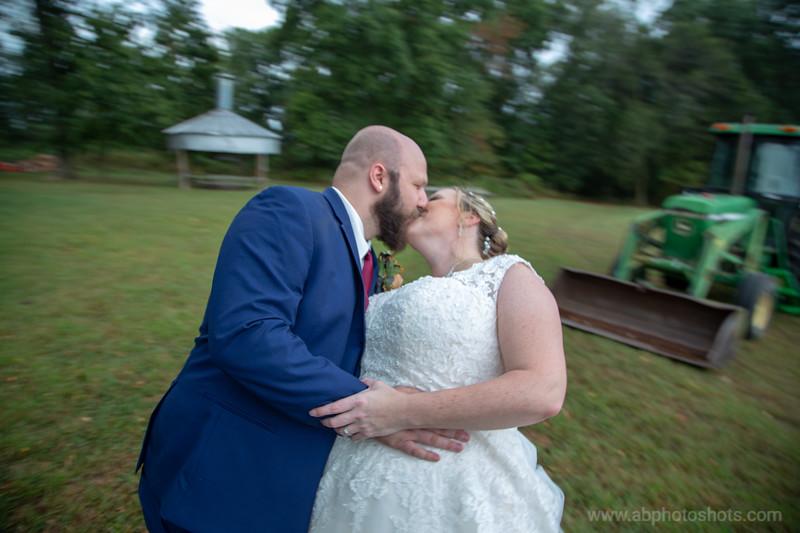 Wedding (871 of 1409)