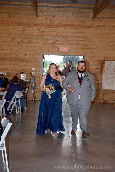 Wedding (889 of 1409)