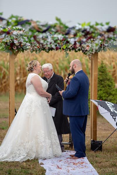 Wedding (636 of 1409)