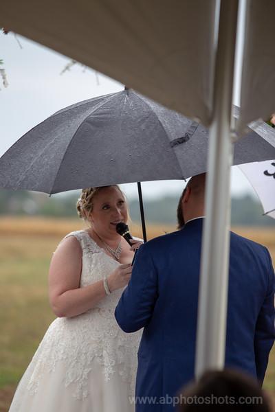 Wedding (641 of 1409)