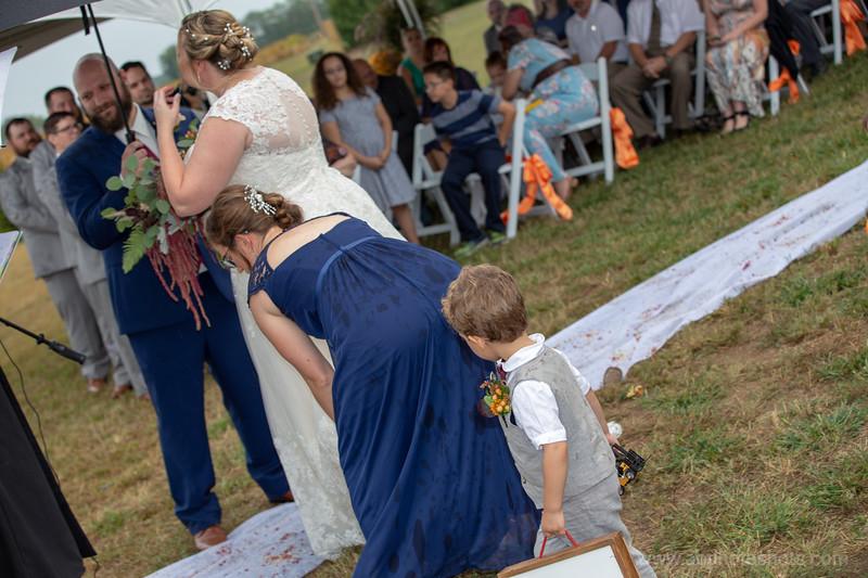 Wedding (607 of 1409)