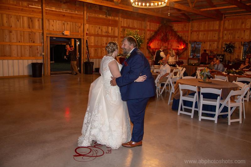 Wedding (1178 of 1409)