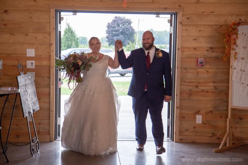 Wedding (908 of 1409)