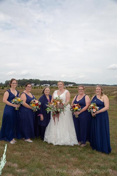 Wedding (215 of 1409)