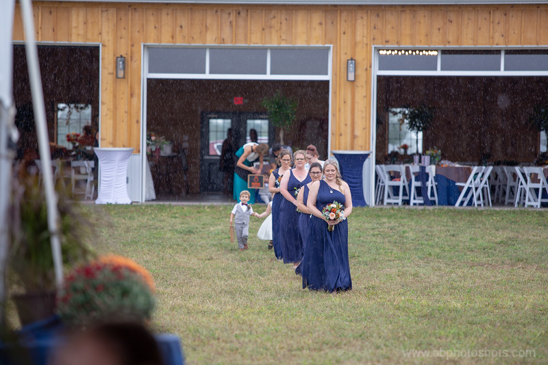 Wedding (545 of 1409)