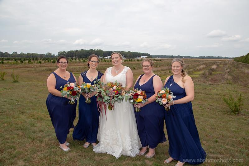 Wedding (218 of 1409)