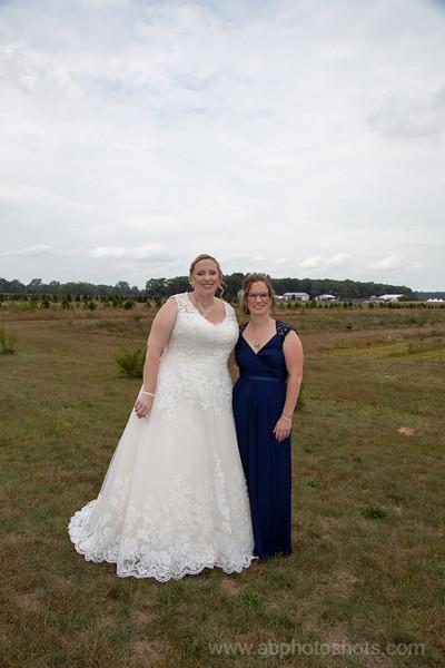 Wedding (199 of 1409)