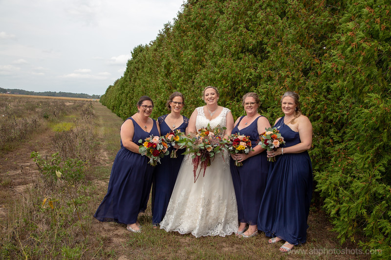 Wedding (234 of 1409)