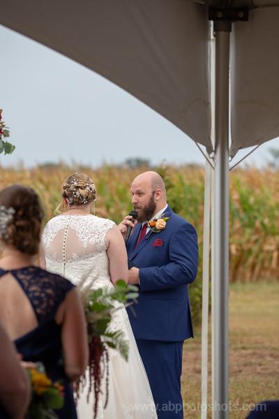 Wedding (633 of 1409)