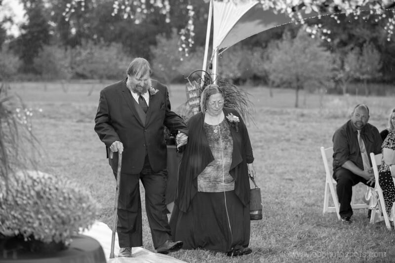 Wedding (532 of 1409)