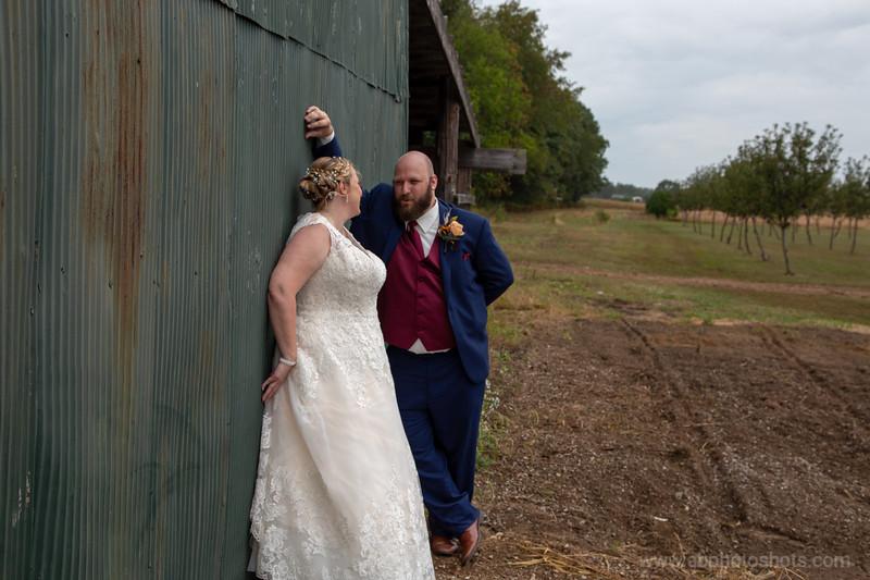 Wedding (843 of 1409)