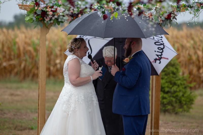 Wedding (639 of 1409)