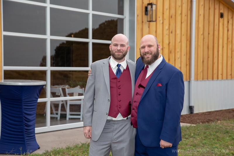 Wedding (59 of 1409)