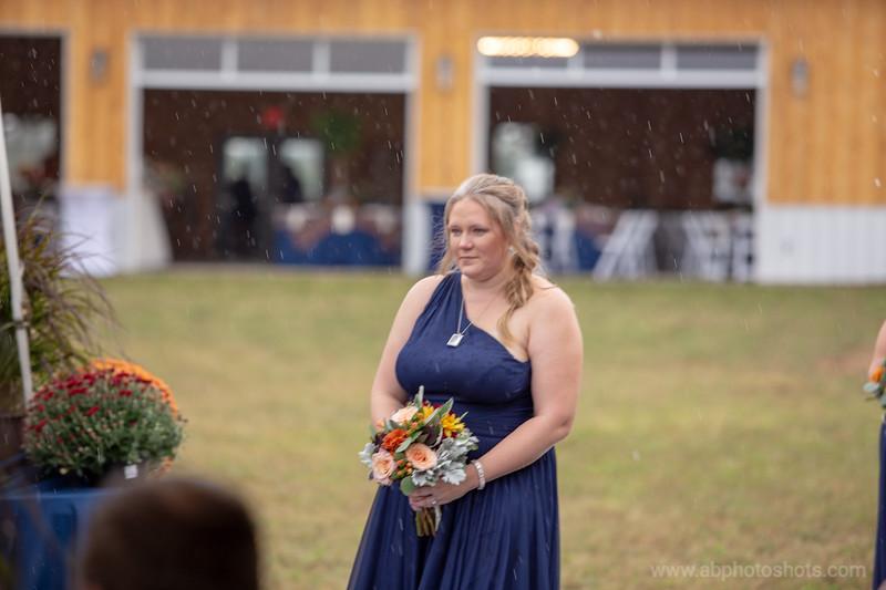 Wedding (553 of 1409)