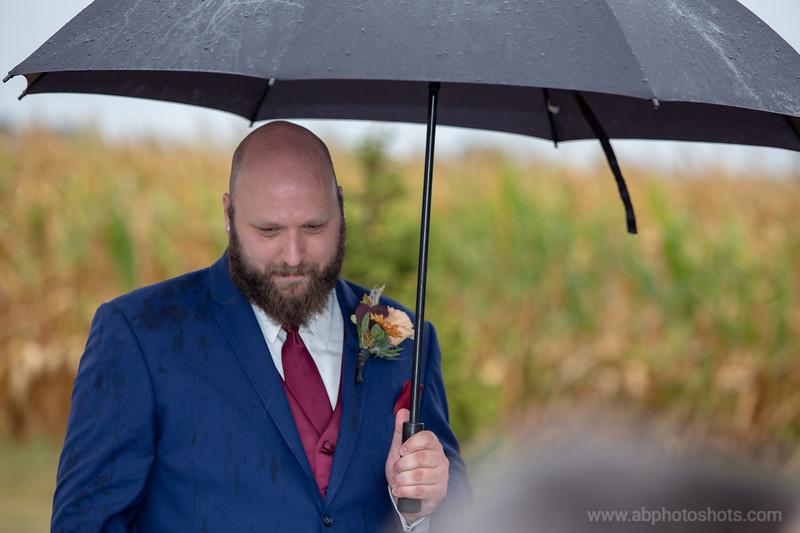 Wedding (586 of 1409)