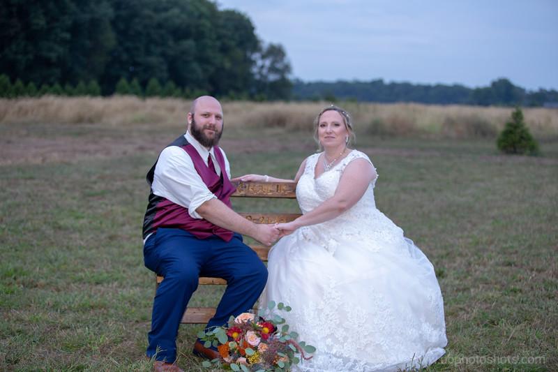 Wedding (1097 of 1409)