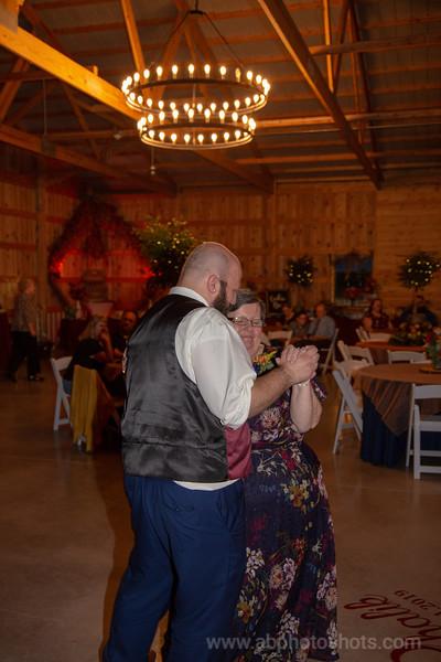 Wedding (1198 of 1409)
