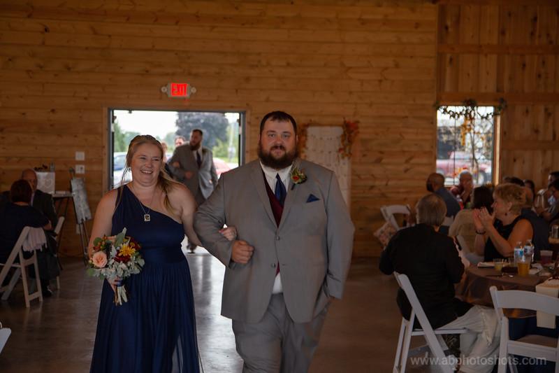 Wedding (890 of 1409)