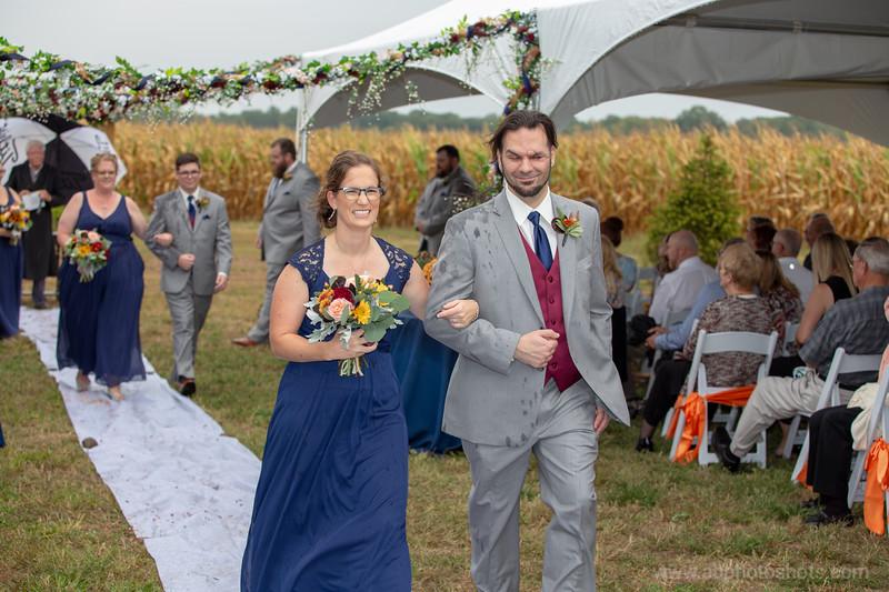 Wedding (671 of 1409)
