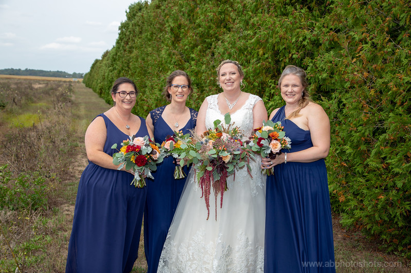 Wedding (238 of 1409)