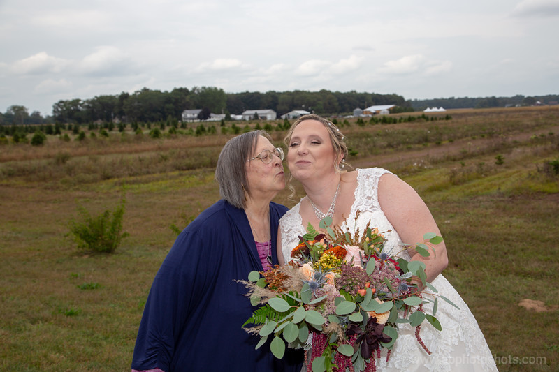 Wedding (207 of 1409)