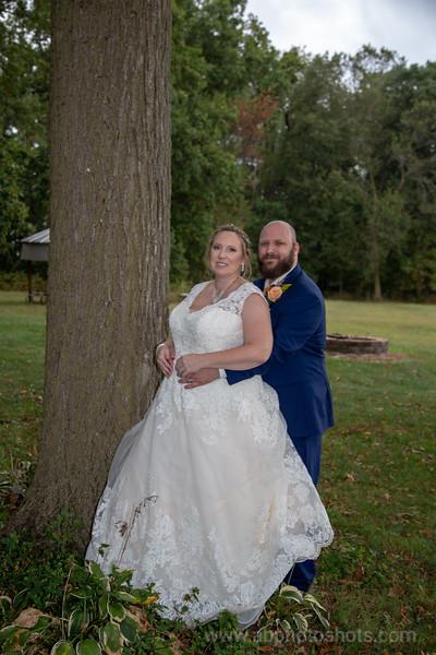 Wedding (877 of 1409)