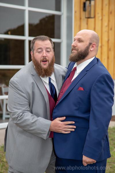 Wedding (52 of 1409)