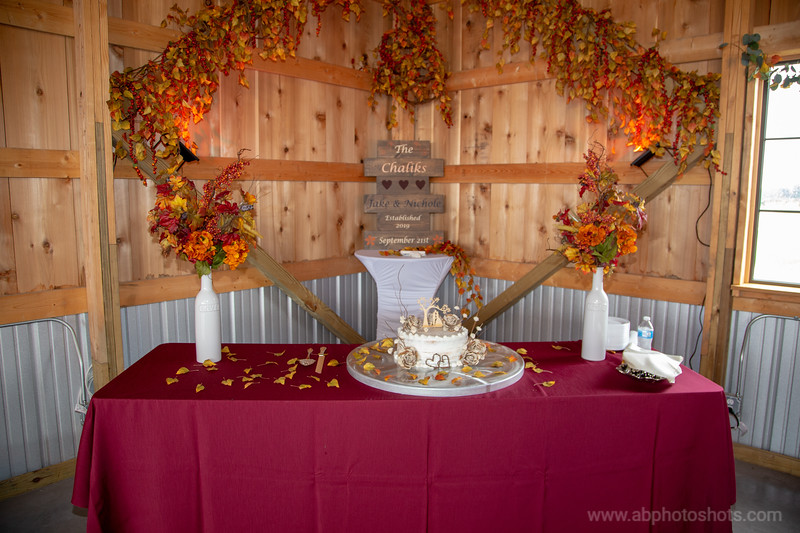 Wedding (504 of 1409)