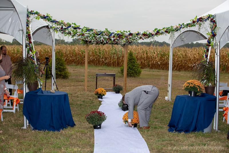 Wedding (486 of 1409)